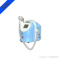 Cheap Qswitch YAG laser Best tattoo removel machine