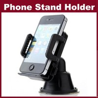 Cheap Bracket Stand Best phone Holder