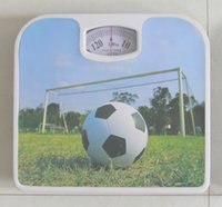 baby weighing scales - Limited edition health scale electronic scales weighing scale human body mechanical baby scale
