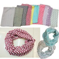 Wholesale 2015 New Fashion High quality Scarf Women and Teens Circle Loop scarf circle ring scarf Loop scarf