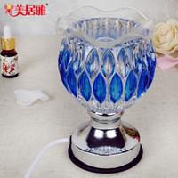 accor brands - Ali Taobao Baidu search Ten hot brand Mercure Accor fragrance lamp night light Guangdong factory direct C0532