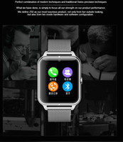 android play music - Luxury watches phone camear android watch smartwatch music play bluetooth smart watch Apple Smart Watchs Bluetooth For mens watches MP3 MP4