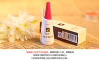 Wholesale Hot Newest Brand False Eyelash Glue Eyelash Adhesives ml Double Eyelid Glue For Extension lashes Glue W838