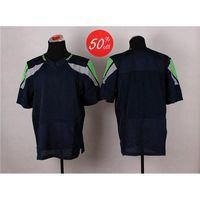 blank football jerseys - Blank Football Jerseys American Football Wears Cheap Jerseys Hot Sale Brand Sportswears New Collection Outdoor Uniform for Sale