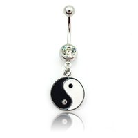 Cheap Belly Button Ring Best Navel Ring