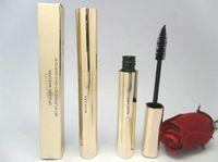 Wholesale Top quality Brand cosmetic make upMakeup Mascara Volume Express False Eyelashes Make up Waterproof Cosmetics drop shipping