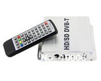 Cheap tv receive Best tv digital receiver