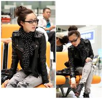Where to Buy Leather Bomber Jacket Online? Where Can I Buy Mens