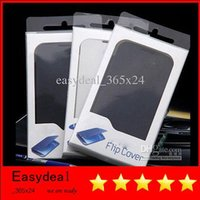 Cheap flip cover PU leather cases with back battery case for Samsung GALAXY S4 S3 i9300 S5 I9600 mini i8190 i9190 S7562 i9082 win i8552 S5830