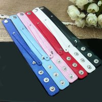 Wholesale 8mm DIY double layer snake print leather bracelets one direction wristband fit mm slide letters