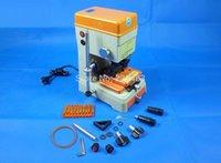 auto tune machine - DF C Vertical Key Cutting Machine with Fine Tuning Guide Pin Key Duplicating Machine Auto Door Car Lock Key Machine