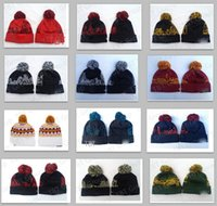 Cheap 10pcs lot wholesale new DIAMOND SUPRPLY CO BEANIE Beanies snapback hats hot sell free shipping