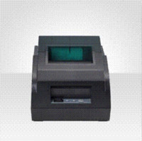 barcode laser printer - Grand public Latest fashion cool pos printer High quality mm thermal receipt printer Latest