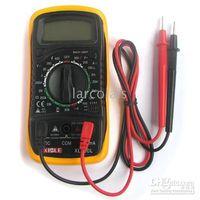 Wholesale Digital Electronic Multimeter SZEQ7171