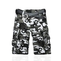 army camouflage material - Army camo pants allover camouflage trousers man hip hop slim sweatpants cotton man pants sportswear soft material casual style good quality