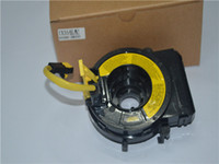 Wholesale OEM M200 New Brand Spiral Cable Sub Assy Clock Spring For Beijing hyundai IX35 M200