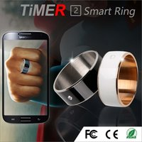 Cheap Smart Ring Jewelry Sets Other Jewelry Sets Big Costume Jewelry And Rhinestone With 2015 Newest High Quality Nigerian Jewelry Set