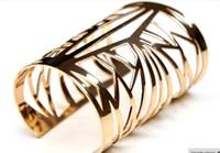 Cheap adjustable bracelet Best wide bangle