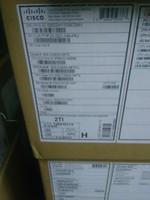 Wholesale NEW CISCO WS C3650 TS L Switch Port Data x1G Uplink LAN Base