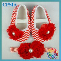 autumn hair color - Girl shoes hair flower new children Soft non slip bottom flower first walkers shoes color B001