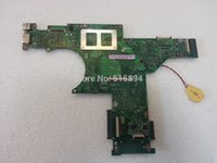 asus day - laptop motherboard for Asus U47A mainboard amp test OK Warranty period days new board