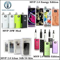 Cheap Itaste Best MVP 2.0