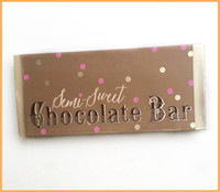 bars direct - 2015 Too faced Chocolate bar colors makeup professional eyeshadow Palette in Makeup eyeshadow factory direct