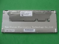 Wholesale AA078AA01 Original New inch LED Screen display for Industrial Application by Mitsubishi Electric