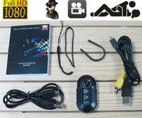 Wholesale Mini Car Key Chain DV Spion SPY Hidden Camera Camcorder IR Night Vision P XU