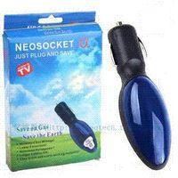 Cheap socket outdoor Best  gas hood