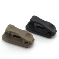pmag - 10pc PMAG rds Ranger Floorplate Airsoft Hunting Ranger Floorplate Tactical Magazine Floorplate Mount