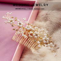 Wholesale Chinese bride headdress Korean wedding dress toast clothing accessories hair accessories Xiu clothing dragon gown wedding tiara