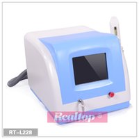 Wholesale IPL System Hair Removal Skin Rejuvenation Machine