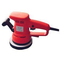 automotive polisher - Automotive Beauty Tools in Multifunction Adjustable Speed Car Waxing Machine Polishing Closure Glaze Coating Machine