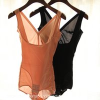 best control underwear - New Intimates Best Full Body Shapers Corset Paties Waist Control Underwear Lycra Large Size Sexy lingerie Underwear Thin style