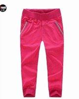 best cargo shorts - Best Selling women sport pants new summer fashion harem short pants slim running legging sweatpants