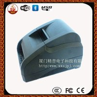 Wholesale USB interface mm pos receipt printer thermal printing with power supply built in