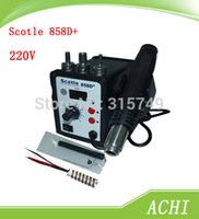 Cheap thermostat soldering Best smd soldering