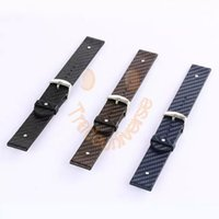 Wholesale Newest WatchBand For Apple Watch Strap Genuine Leather Wrist Band Strap For iWatch mm mm