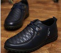 Cheap shoes Best winter shoes