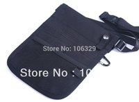 Wholesale 2013 Nurse Pocket Pouch Nurse Tool Waist Bag Shoulder Bag