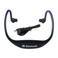 Cheap headset television Best headset internet