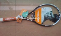 tennis racquets - Promotion Youteck IG L5 MP racquets Speed Series Tennis Racquets Dropshipping
