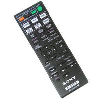av remote controls - Brand New OEM RM ADU078 Replace RM ADU079 Remote Control for SONY HBD TZ135 HBD TZ530 Channel Bravia DVD Home Theater AV Syste
