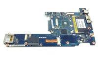 Wholesale CN XTM9 Mainboard PIM10 LA P mini Laptop Motherboard N455 N450 DDR3 Tested