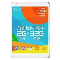9.7 inch android 4.0 - Teclast X98 Air III Android Tablet PC inch x1536 IPS Screen Intel Z3735F Quad Core GB GB Buletooth