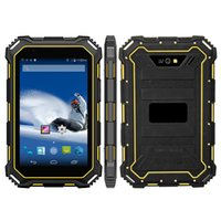 analog tablet - Original ALPS S933 MTK8382 quad core G inch rugged waterproof shockproof tablet pc IP68 mAh Android t70 killer