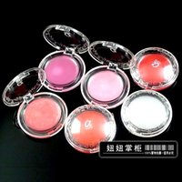 alpha pack - Alpha alpha jelly crystal frozen lips bling lip gloss small packing
