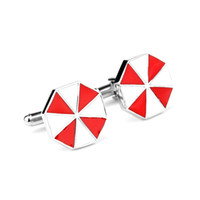 avira free - 2016 Price Biochemical Crisis Ann Brera Avira Antivir Cuff Links Custom Cuff Links Discount Cufflinks For Men