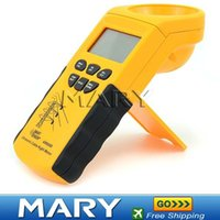 Wholesale AR600E Ultrasonic Cable Height Meter m m Ordinal Measure the lower cables height